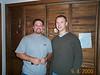 09-04-00 Dave & Alan 03
