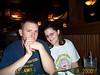 Dave & Lisa