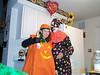 Rachael & Allan Halloween 10-28-00
