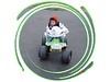 Jaycob on ATV 02-29-2004 011