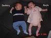 Zack & Kayla 6-13-2004 002