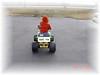 Jaycob on ATV 02-29-2004 006