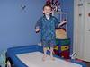 Jake jumping 06-2004 003