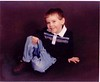 Jaycob 3 year picture