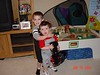 Jake & Coby 6-13-2004 002
