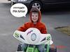Jaycob on ATV 02-29-2004 003