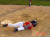 Jake plays baseball 010