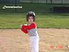 Jake plays baseball 003