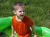 Slip-n-slide 08-2004 009