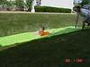 Slip-n-slide 08-2004 010