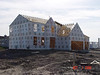 10 05 New house Sterkel Rd  042