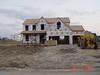 10 05 New house Sterkel Rd  049