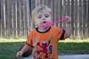 09 03 08 Jonah & Jackson with bubbles-5012