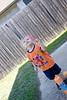 09 03 08 Jonah & Jackson with bubbles-5015
