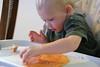 07 15 08 Play dough with Jackson (9)