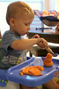 07 15 08 Play dough with Jackson (11)