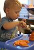 07 15 08 Play dough with Jackson (10)