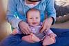 10 24 08 Jonah, Jackson & Lily-0315