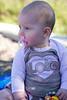 10 24 08 Jonah, Jackson & Lily-0286