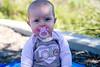 10 24 08 Jonah, Jackson & Lily-0284