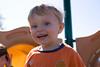 10 24 08 Jonah, Jackson & Lily-0292
