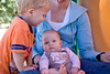 10 24 08 Jonah, Jackson & Lily-0310