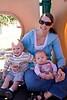 10 24 08 Jonah, Jackson & Lily-0308
