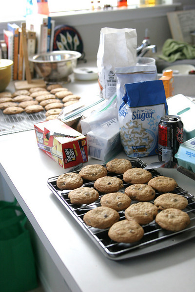 07 07 08 Cookies for GW (1)