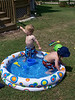 07 22 08 Pudding painting and swimming with Jackson (20)