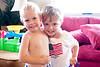07 07 09 Jackson & Jonah-5877