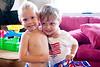 07 07 09 Jackson & Jonah-5876