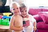 07 07 09 Jackson & Jonah-5879