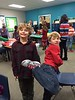 2015 12 Dec Jonah and Aidan