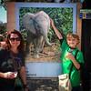 2015 02 Feb SA Zoo 02