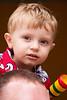 03 07 09 GW Child Dedication-9167