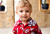 03 07 09 GW Child Dedication-9170