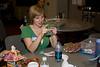 08 29 08 GW Ladies Craft Night Out-13