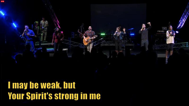 worship 04 11 02 14