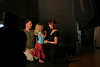 02 24 08 Gateway Photog Team Workshop (13)