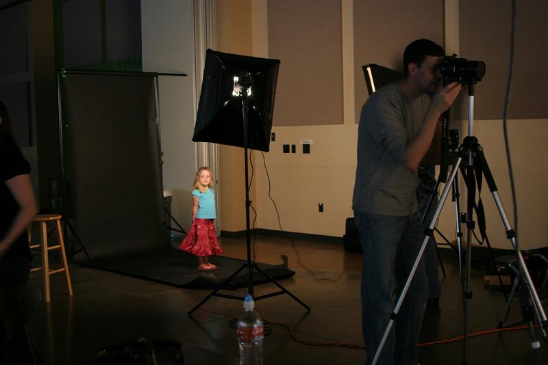 02 24 08 Gateway Photog Team Workshop (9)