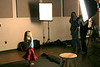 02 24 08 Gateway Photog Team Workshop (8 2)