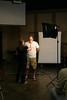 02 24 08 Gateway Photog Team Workshop (3)