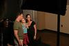02 24 08 Gateway Photog Team Workshop (11)