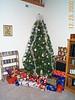 Christmas tree 12-23-00