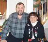 Dad & Mom crop 12-25-00