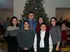 Cousins 02 12-24-00