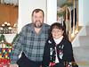 Dad & Mom 12-25-00