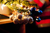 12 12 09 Jonah's Christmas Tree-9511