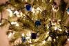 12 12 09 Jonah's Christmas Tree-9541