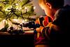 12 12 09 Jonah's Christmas Tree-9519